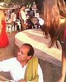 Vikram Seth's photograph.jpg