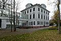 Villa-Metzler-Frankfurt-2012-Ffm-279-281.jpg