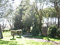 Villa-fiori 130.jpg