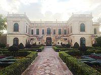 Villa Francia, Villa Preziosi.jpeg