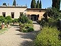 Villa Gamberaia Settignano 2.jpg