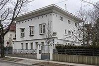Villa Gessner, Sternwartestraße 70, Hubert Gessner.jpg