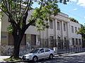 Villa Luro-Escuela Dr. Esteban Gascón1.jpg