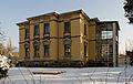 Villa Niederwaldstrasse 2.jpg