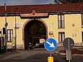 Villa Paradiso Cornate d'Adda 03.jpg