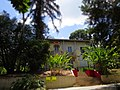 Villa Teola en Los Teques 2019.jpg