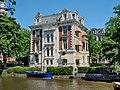 Villa Weteringschans Singelgracht foto 3.jpg