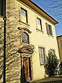 Villa rucellai cb-cappella 1.jpg