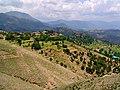 Village Tari Mengal Pewar Kurram Agency.jpg