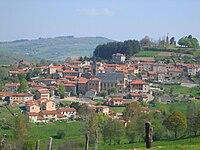 Village Villechenève.jpg