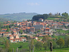 Village Villechenève.jpg