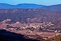 Village de Cucugnan.jpg