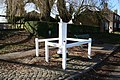 Village pump - geograph.org.uk - 733533.jpg