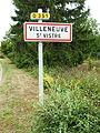 Villeneuve-Saint-Vistre-FR-51-panneau d'agglomération-02.jpg