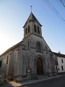 Villers-Saint-Genest - Église Saint-Denis 2.jpg