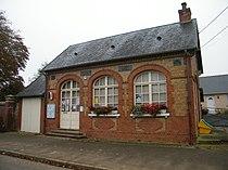 Villers-aux Erables (Somme) France (5).JPG