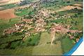 Villers Saint Barthélémy Oise1985.jpg