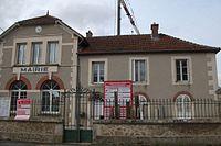 Villers aux noeuds 074.jpg