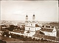 Vilnia, Subač, Misijanerski. Вільня, Субач, Місіянэрскі (S. Fleury, 1896).jpg