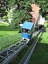 Vilnius funicular.jpg