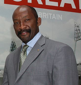 Vice-President of Seychelles - Image: Vincent Meriton, August 2012