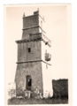 Vincenti Tower in Imqabba.png