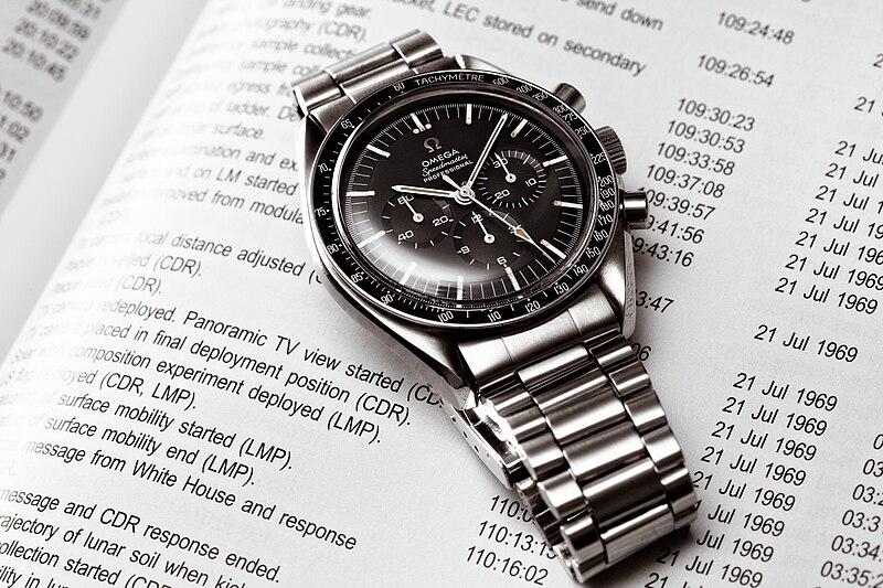 Vintage Omega Speedmaster 145.012-67.jpg
