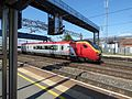 Virgin Trains Class 221 Super Voyager at Rugeley Trent Valley Station (33718194414).jpg