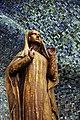 Virgin of the Glorious Assumption.jpg