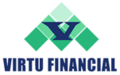 Virtu Financial logo.png