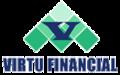 Virtu Financial logo.png