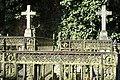 Viry-Châtillon ancien cimetière 551.jpg