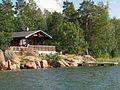 Visit Åland (11945957656).jpg