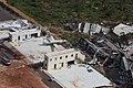 Visita a zonas afectadas en Los Cabos, Baja California. (15078171837).jpg