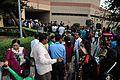 Visitors - Science Park - Science City - Kolkata 2015-12-31 8510.JPG