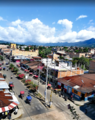 Vista Aerea de la ciudad de tarapoto 3.png