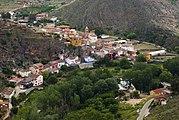 Vista de Huérmeda, España 2012-05-16, DD 01.JPG