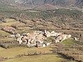 Vista de la población de Montanuy.jpg