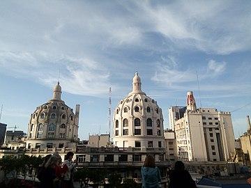 Vistas de terrazas 2.jpg
