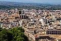 Vistas desde la alhambra XIV.jpg