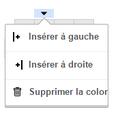 VisualEditor - fr - insérer colonne.png