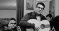 Vita agra-1964-Jannacci.png