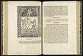 Vita et Fabulae MET DP108934.jpg