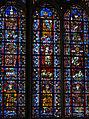Vitrail Cathédrale Troyes 160208 02.jpg