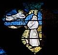 Vitrail Cathédrale de Moulins 160609 48.jpg