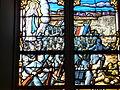 Vitrail de l'église Notre-Dame du Gâvre.JPG