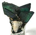 Vivianite-Albite-265749.jpg