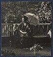 Vivienne Haigh-Wood Eliot, seated, 1920.jpg