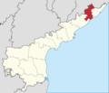 Vizianagaram locator map.png