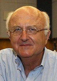Vladimir Cosma, 2007 (cropped).jpg